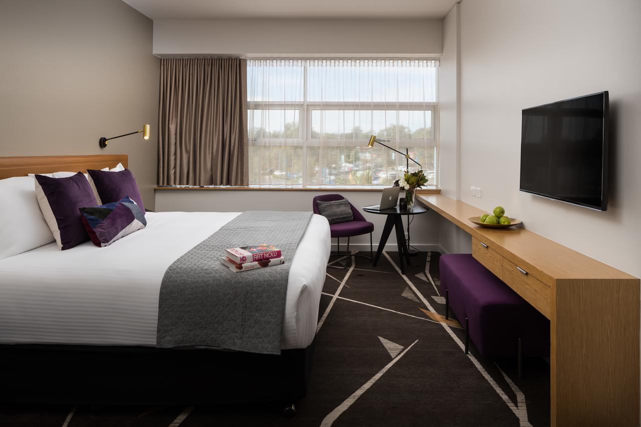 Rydges Campbelltown - Accommodation Sunshine Coast