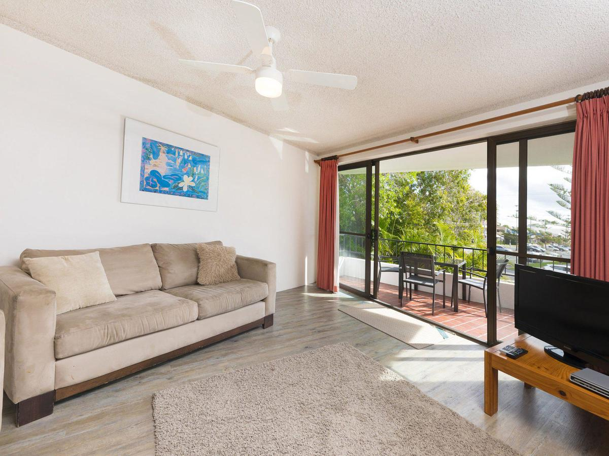 Centrepoint 10 - Accommodation Sunshine Coast