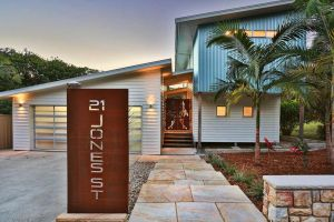Drifted Away - Accommodation Sunshine Coast