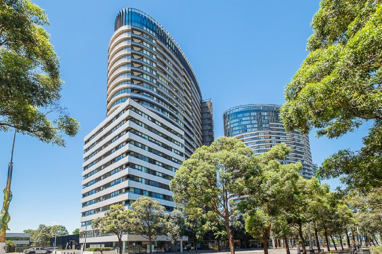 Australian Tower Stay - Accommodation Sunshine Coast