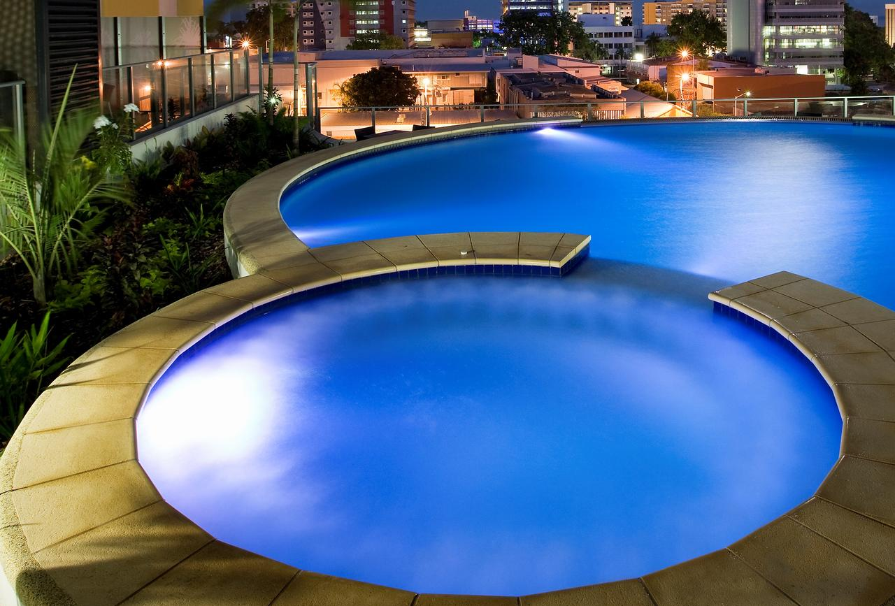 Mantra Pandanas - Accommodation Sunshine Coast