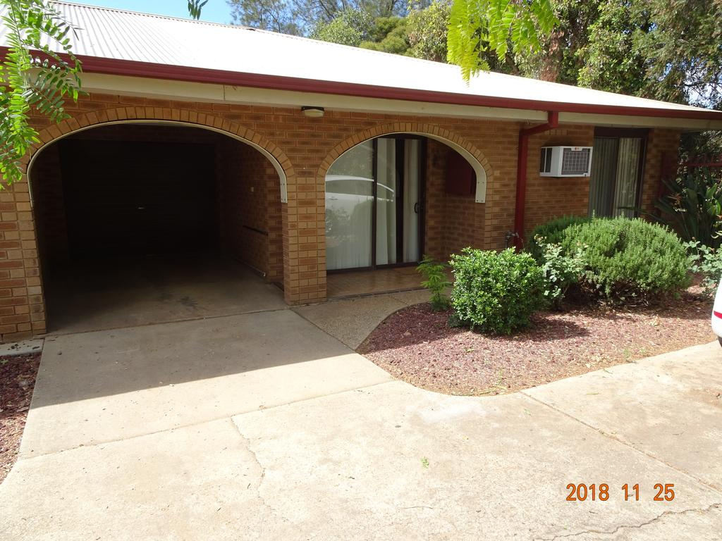 CCC - Central Clean Comfortable Apartment - Accommodation Sunshine Coast