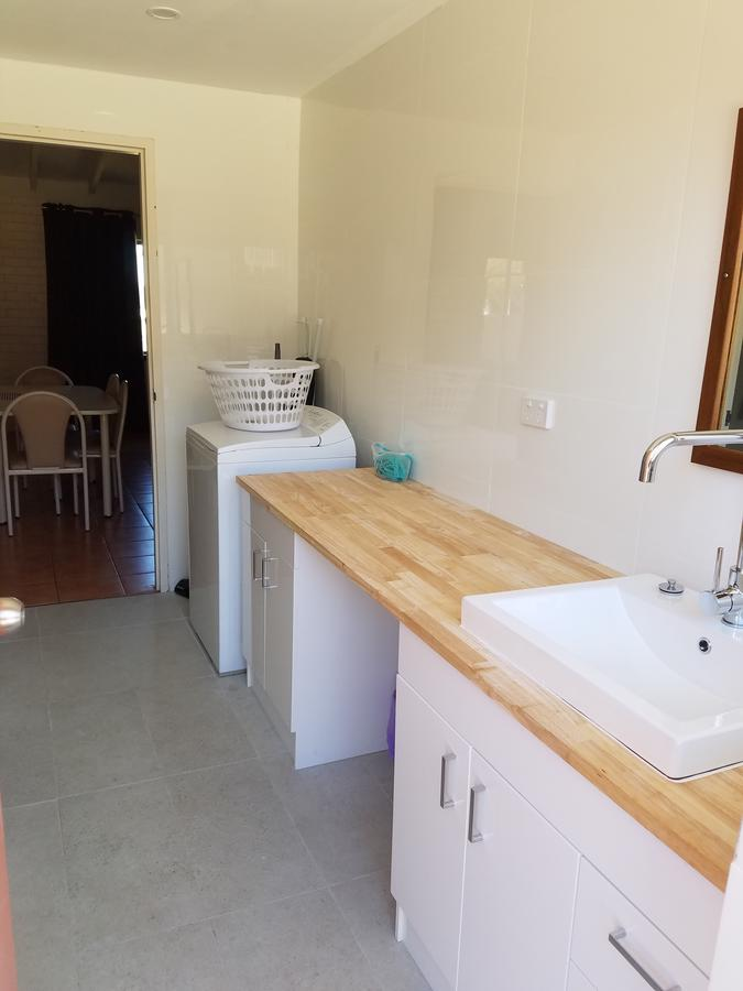 Kalbarri Seaview Villas - Accommodation Sunshine Coast