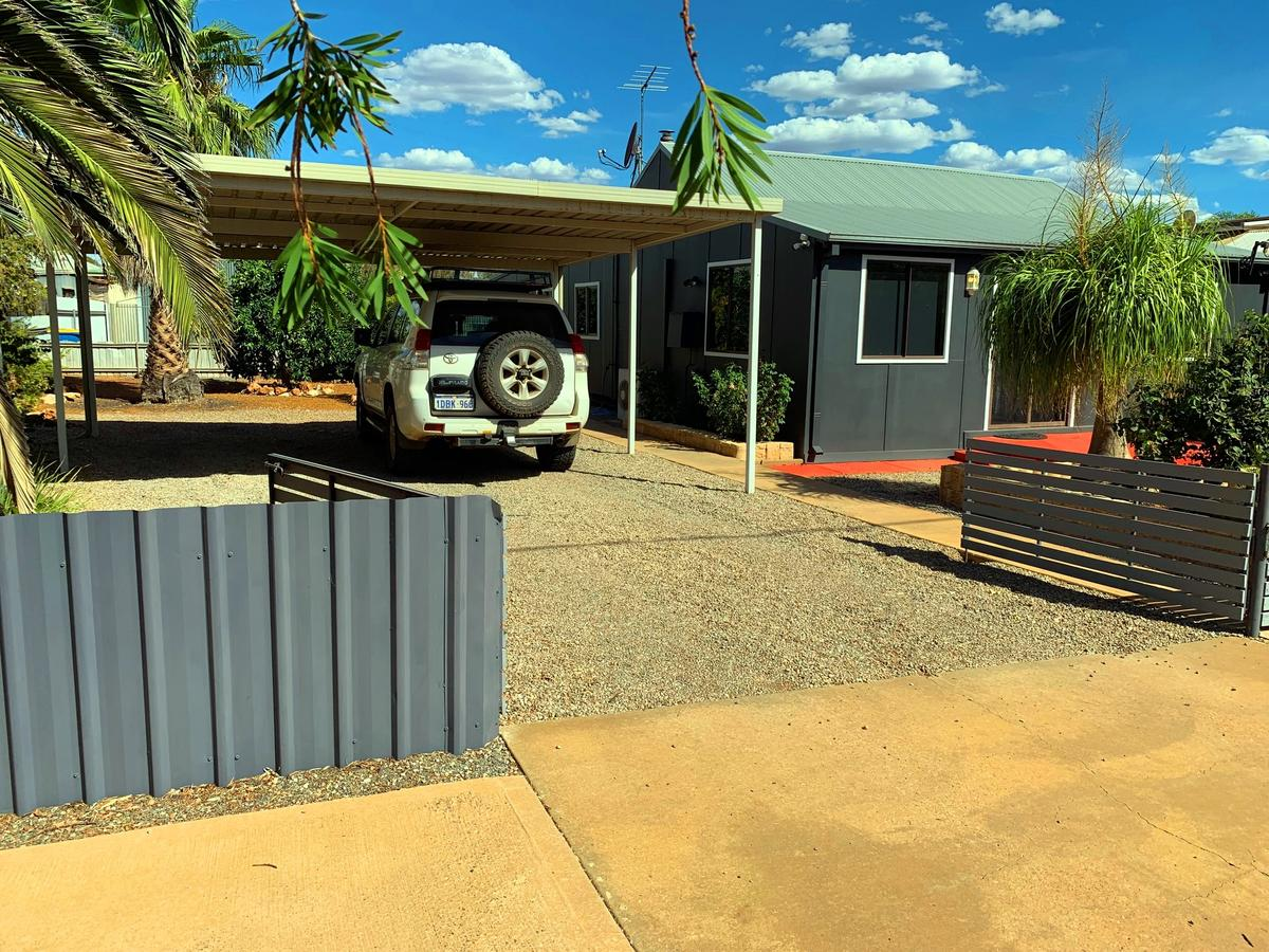 The Cottage That Could - Accommodation Sunshine Coast