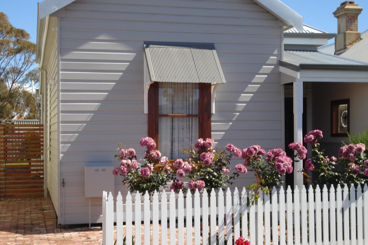 Bluebird Cottage - Accommodation Sunshine Coast
