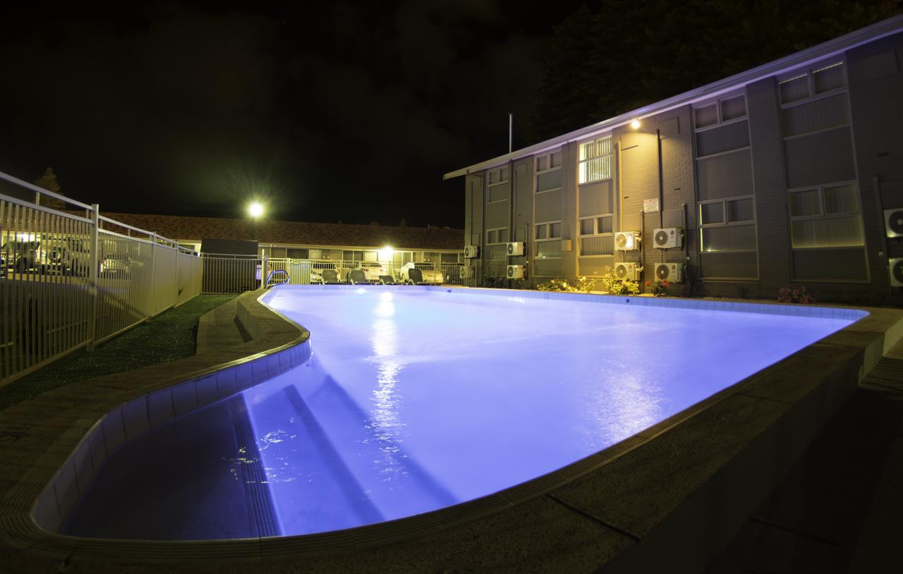 Hospitality Esperance SureStay by Best Western - Accommodation Sunshine Coast