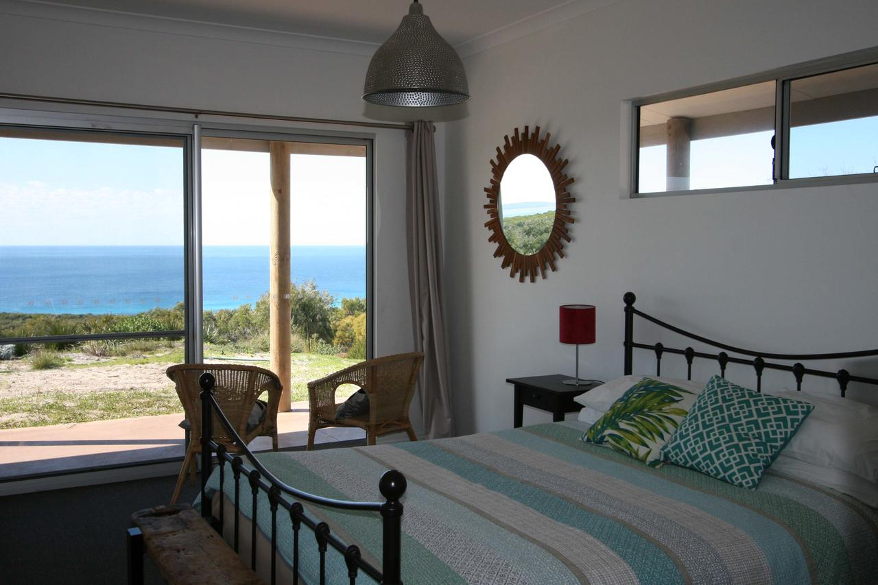 Bremer Bay BB - Accommodation Sunshine Coast