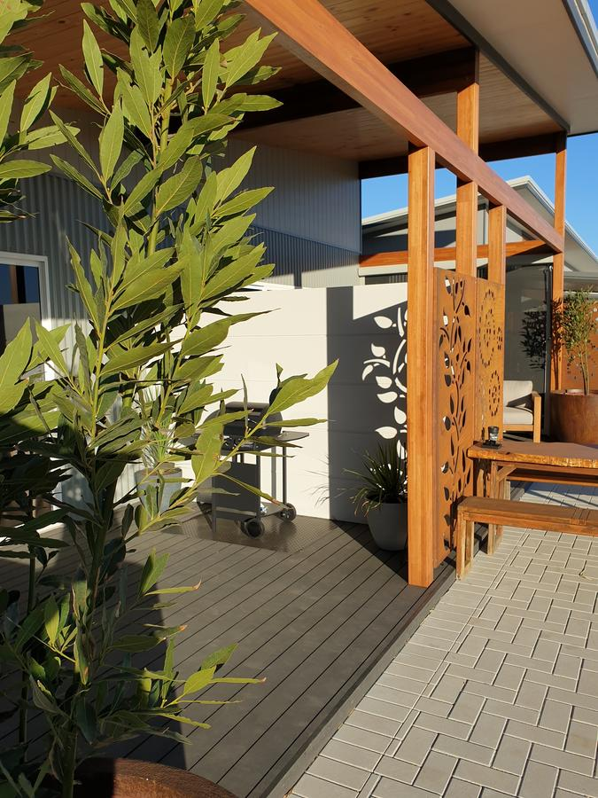River Retreats Kalbarri - Accommodation Sunshine Coast