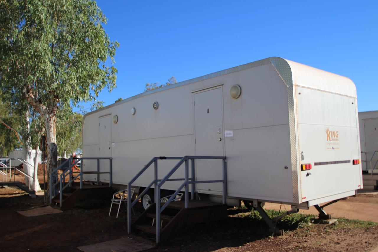 Meekatharra Accommodation Centre - Accommodation Sunshine Coast