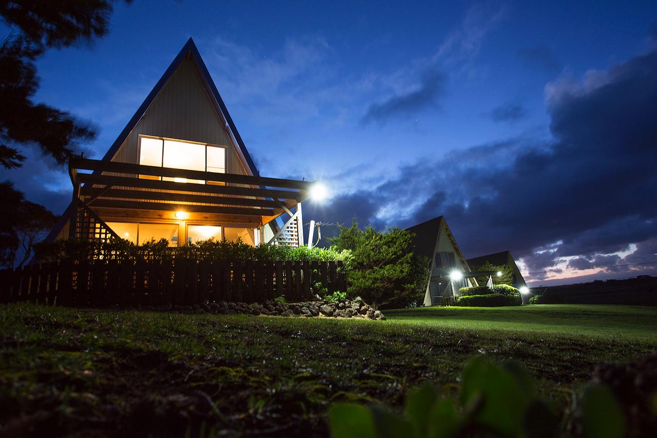 Island Breeze Motel - Accommodation Sunshine Coast