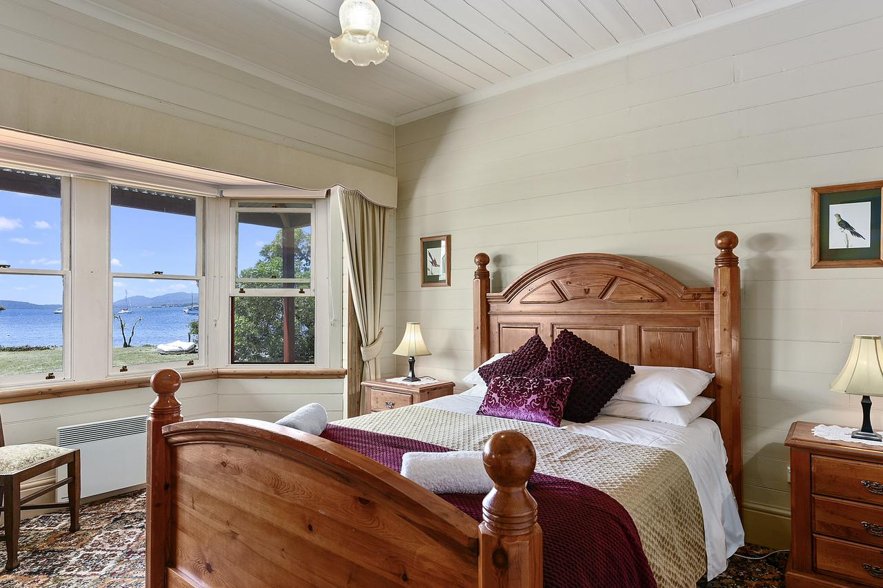 Casilda House - Accommodation Sunshine Coast