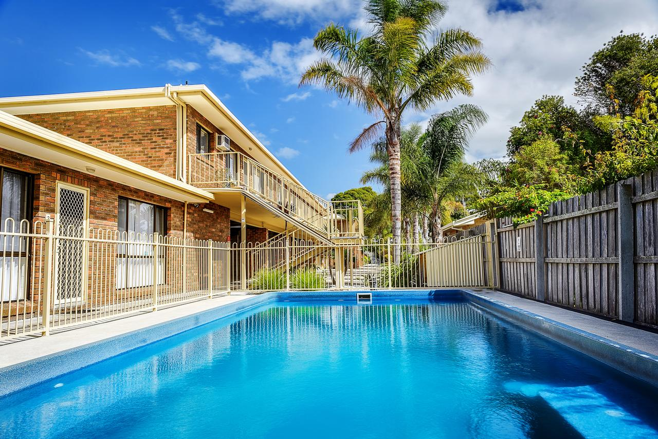 Allambi Holiday Apartments - Accommodation Sunshine Coast