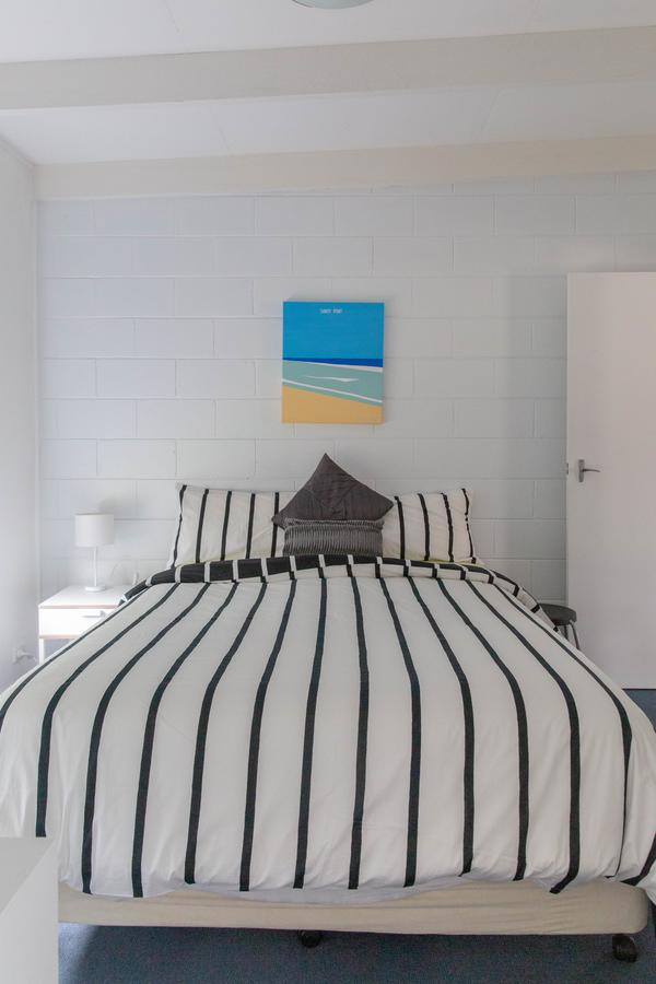 Prom Coast Apartments - Accommodation Sunshine Coast