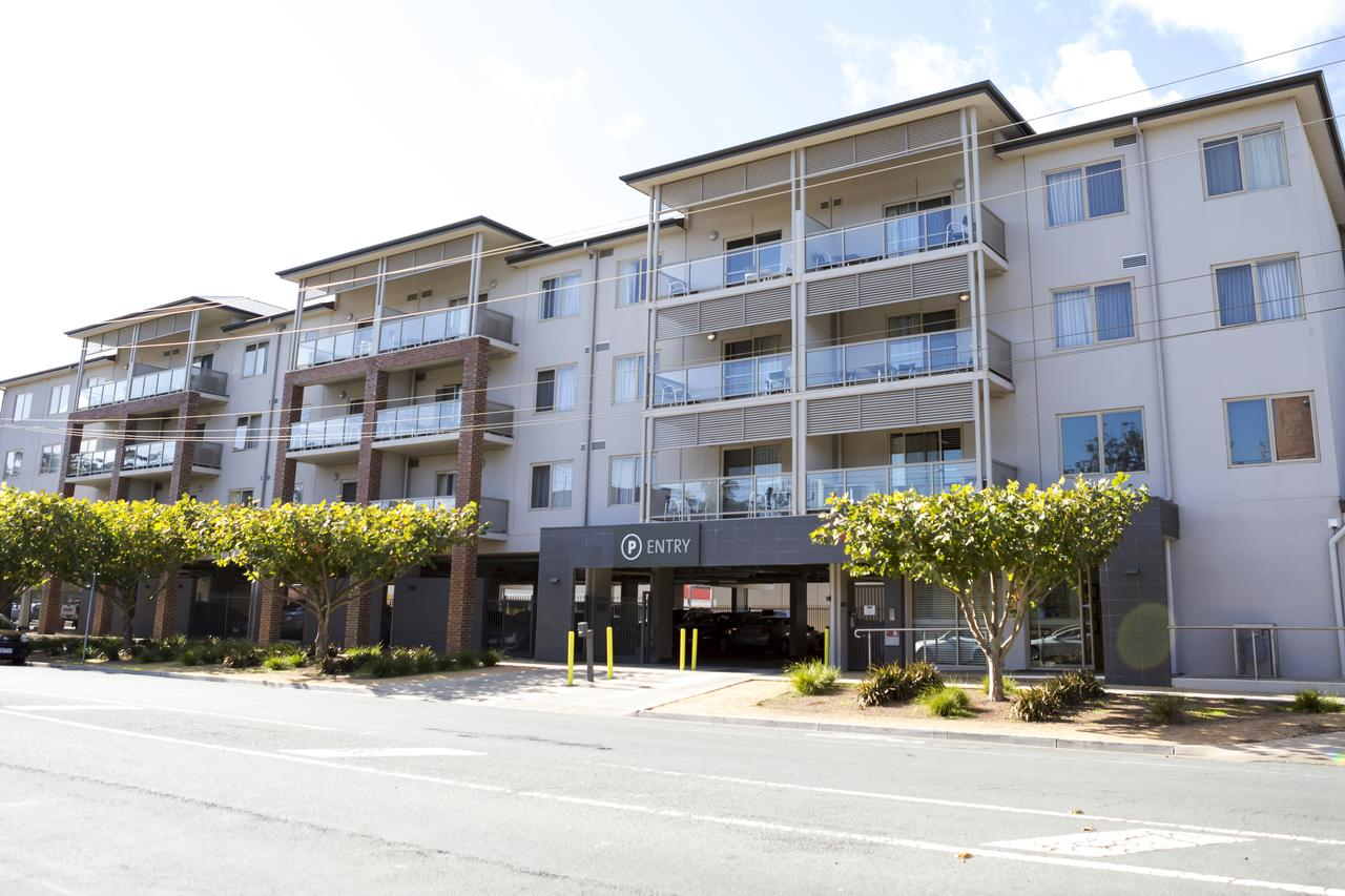 Quest Shepparton - Accommodation Sunshine Coast