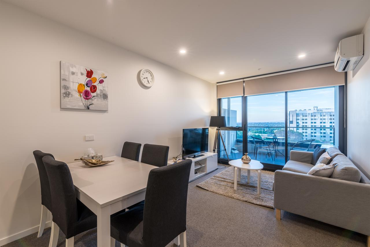 Guest house in Melbourne - Accommodation Sunshine Coast