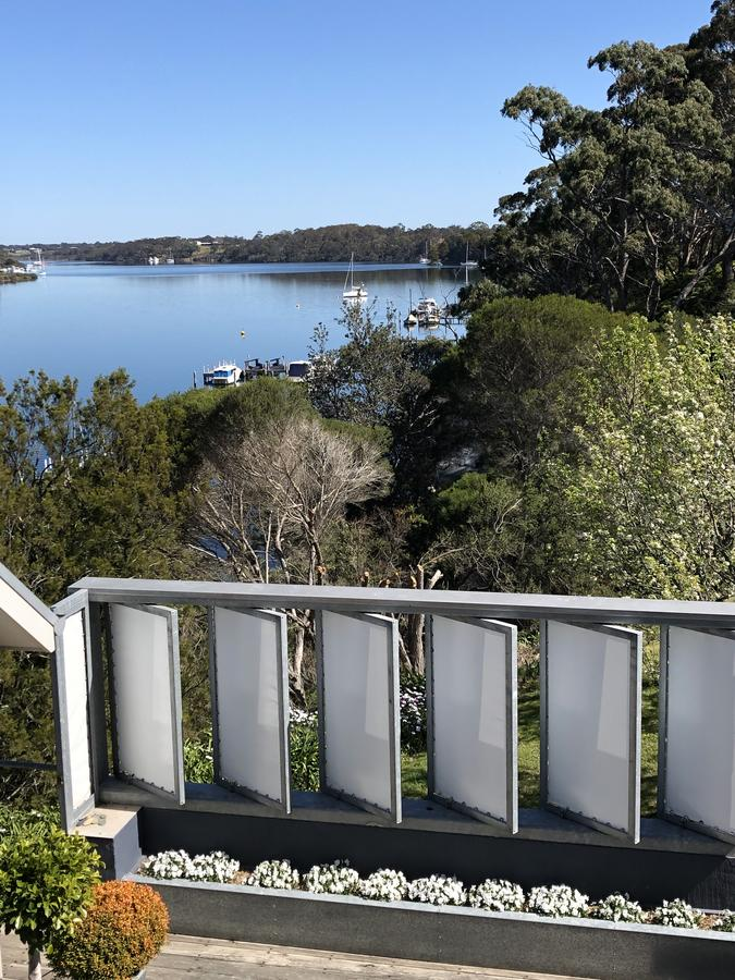 The Point BnB - Accommodation Sunshine Coast