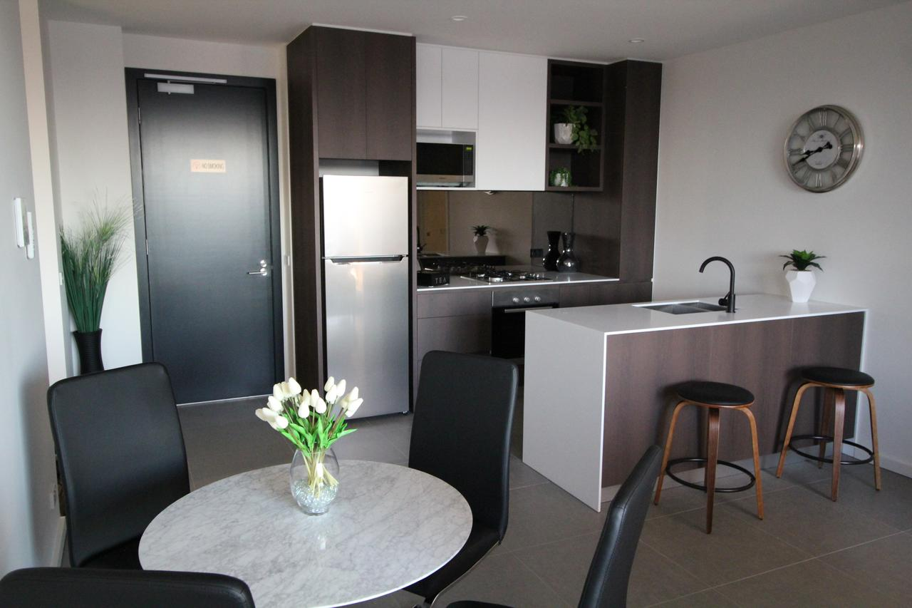 Evelyn507 - Accommodation Sunshine Coast