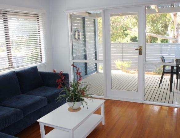 Sea-Esta  Inverloch - Accommodation Sunshine Coast