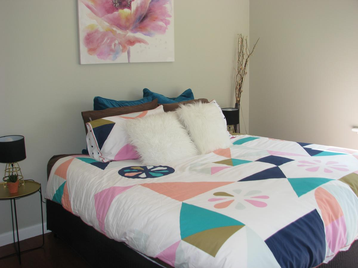Growse House Yarram - Accommodation Sunshine Coast