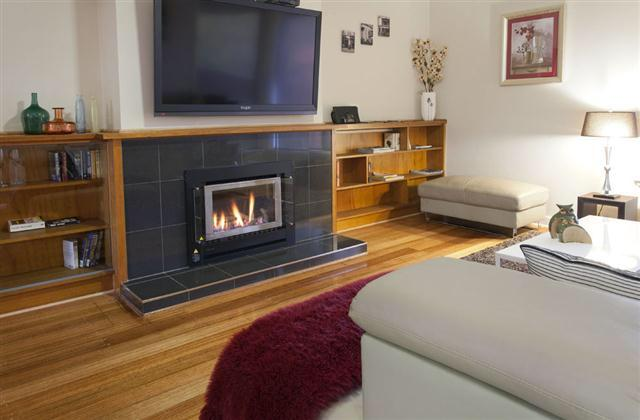 Lake Wendouree Luxury Apartments on Grove - Accommodation Sunshine Coast
