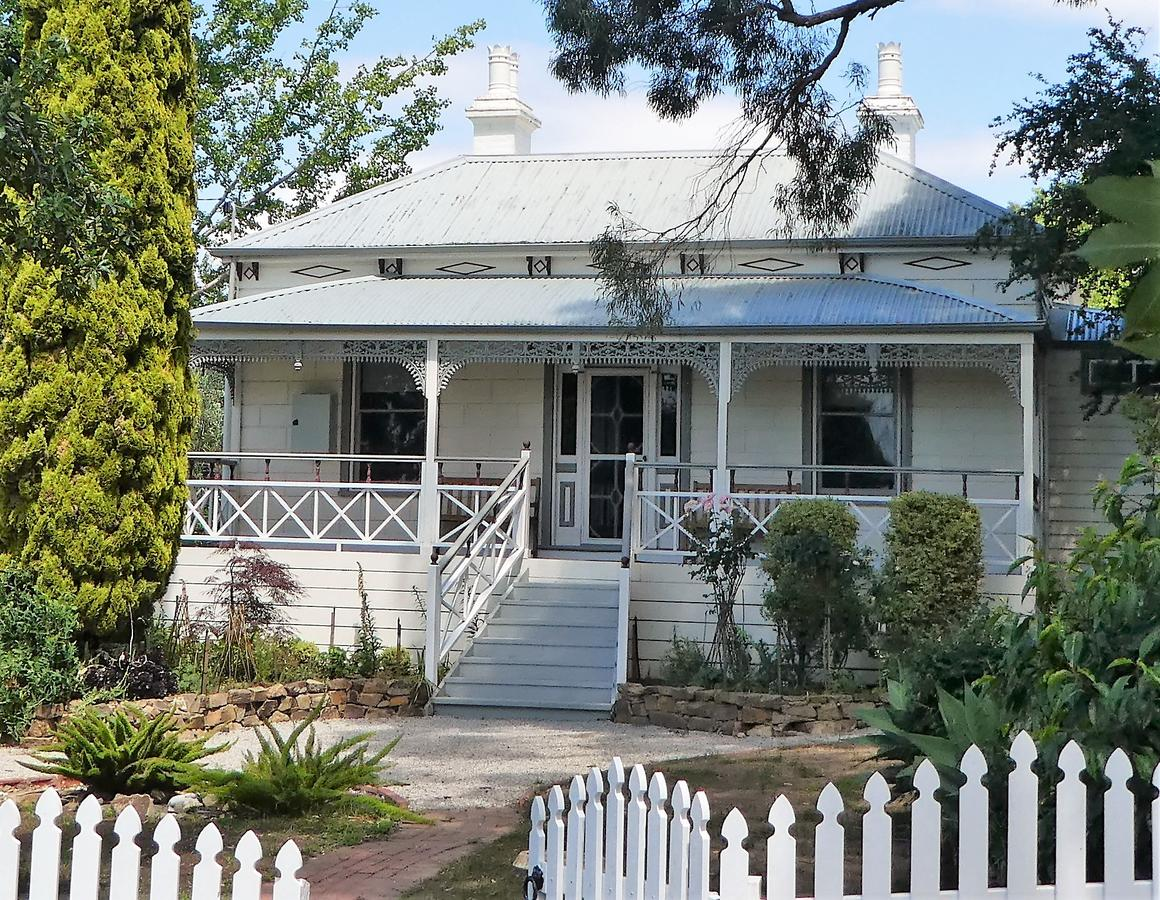 Fairbank House - Accommodation Sunshine Coast