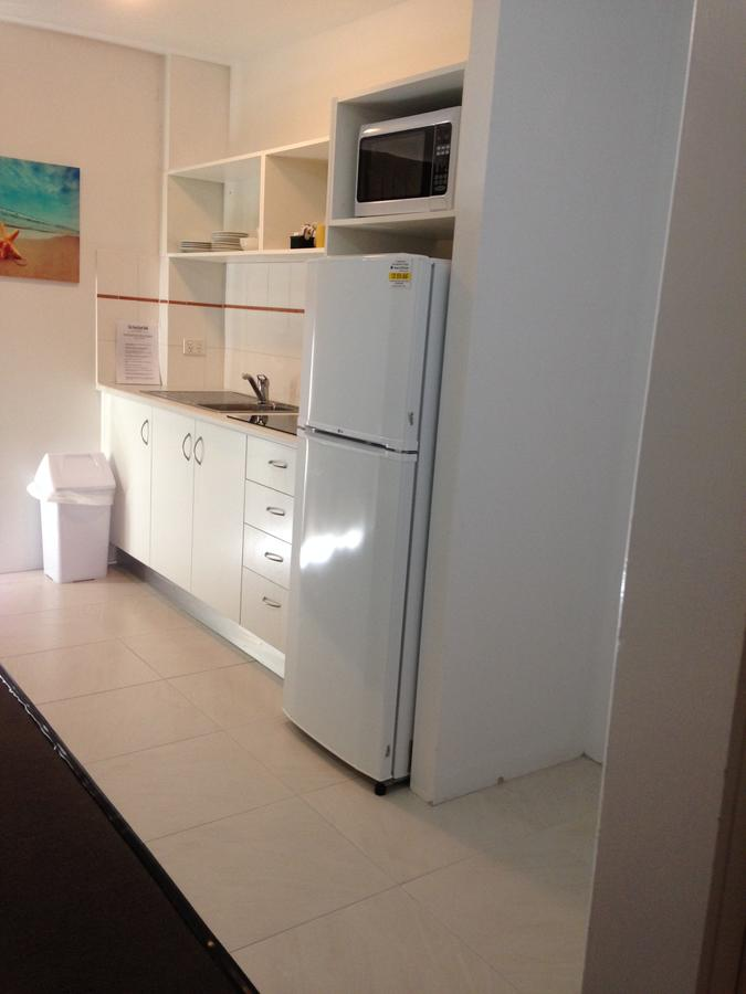 Chez Noosa Resort Motel - Accommodation Sunshine Coast
