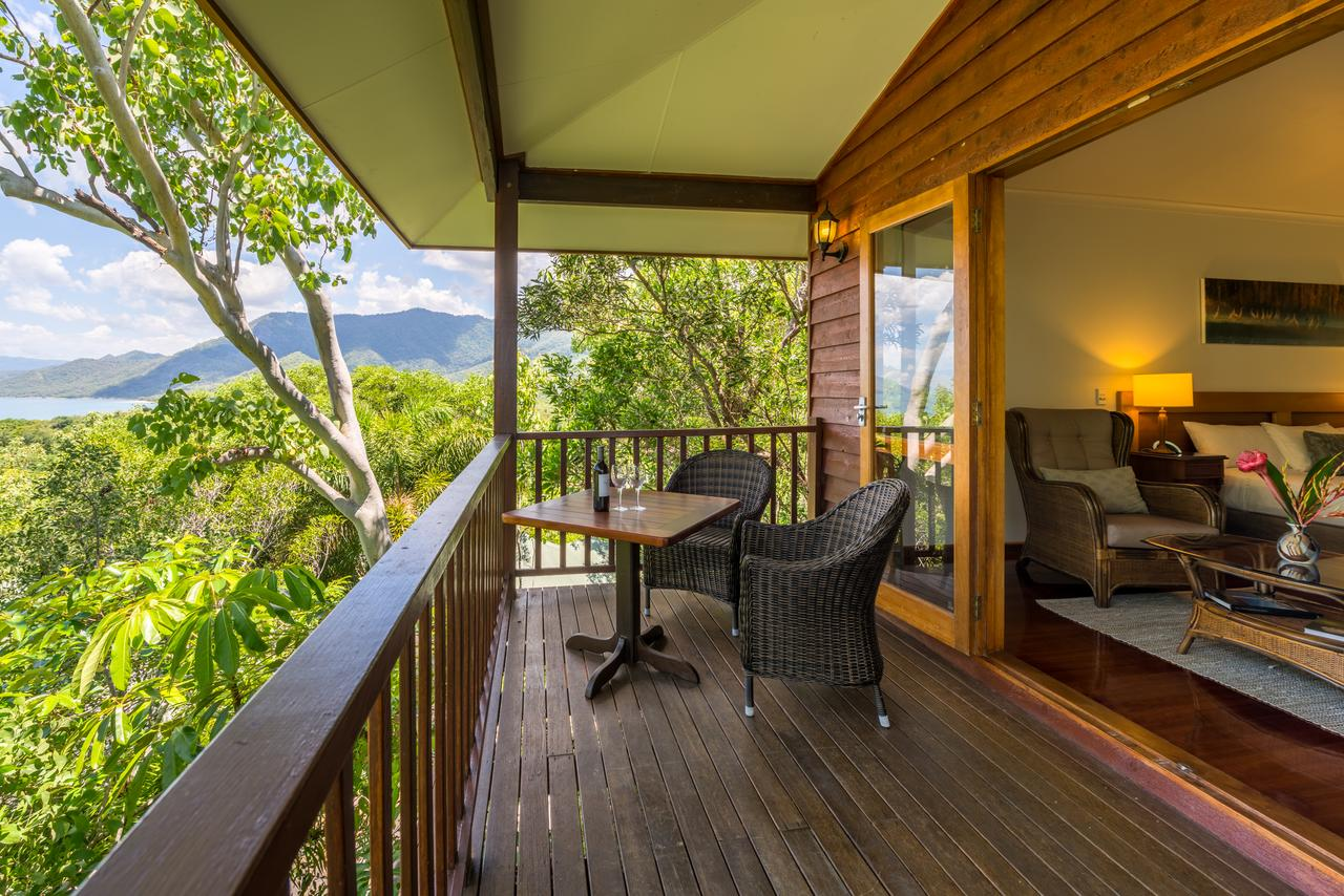 Thala Beach Nature Reserve - Accommodation Sunshine Coast