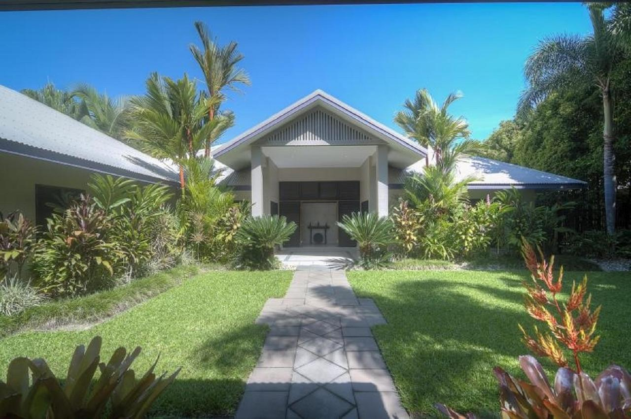 Tranquility By The Course Port Douglas - Accommodation Sunshine Coast
