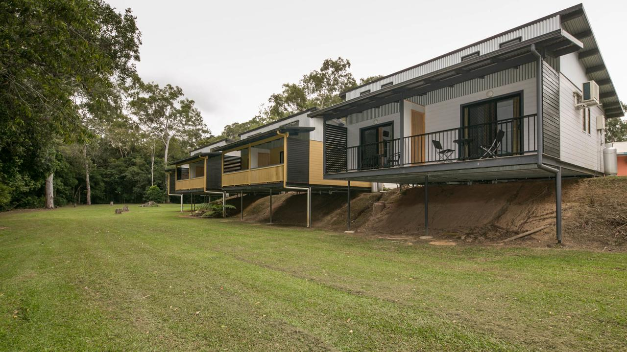 Speewah Country Tavern - Accommodation Sunshine Coast