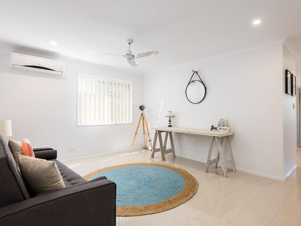 Briz Stays - Whites Road - Accommodation Sunshine Coast