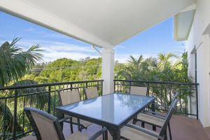 1/17 22nd Ave - Sawtell NSW - Accommodation Sunshine Coast